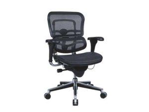 e-human-task-chair-mid-back-1-1.jpg