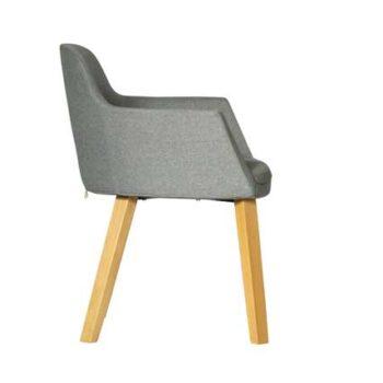 Cherub Chair