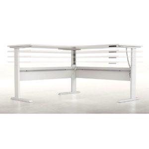 electric-standing-desk-Lshaped.jpg