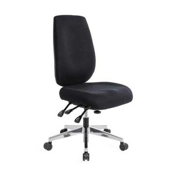 Ergomax Task Chair