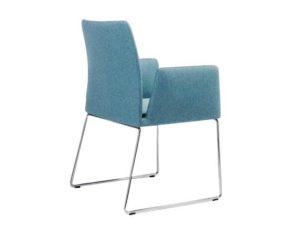 frame-chair-with-arms1.jpg