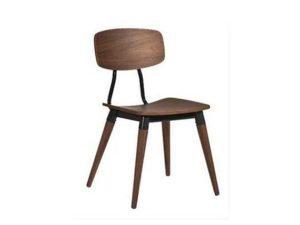 french-industrial-chair-1-1.jpg