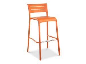 fuller-stool-1-1.jpg