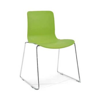 Green SC Chair