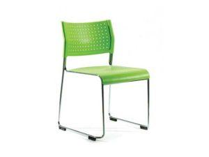 green-link-chair-1-1.jpg