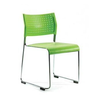 Green Link Chair