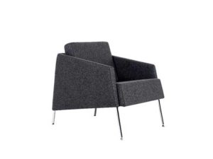 grey-soft-black-chair-1-1.jpg