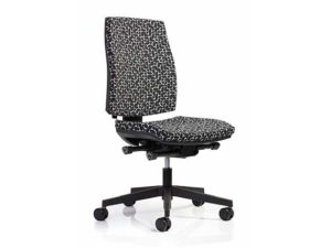 groovy-office-chair-1.jpg