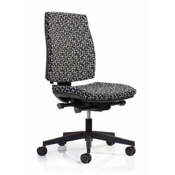 Kaleen Office Chair