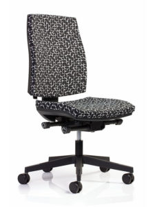 groovy-office-chair.jpg