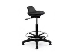 lab-stool-1-1.jpg