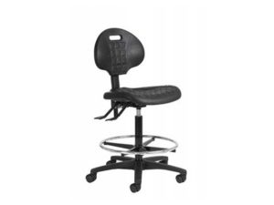 lab-stool-with-backrest-1-1.jpg