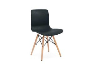 match-chair-2-1-1.jpg