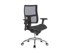 mesh-back-task-chair-1-1.jpg