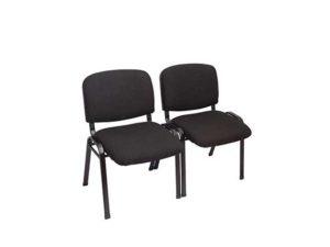 novac-waiting-chair-1-1.jpg