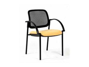 oli-reception-chair-1-1.jpg