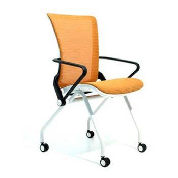 Yaringa Chair