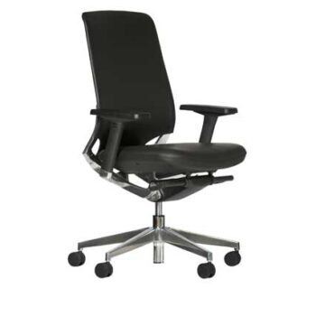 Clix Task Chair