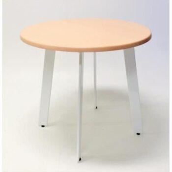 Razor Coffee Table