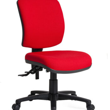 Rexa Customisable Backs Task Chair