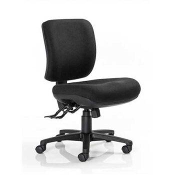 Rexa Task Chair PLUS