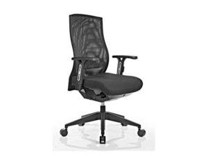 sing-task-chair-high-back-1-1.jpg