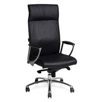 Stanely High-Back Task Chair