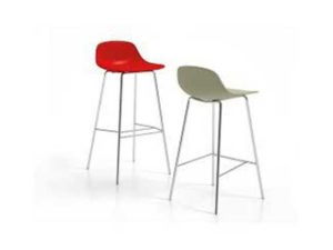 stool-1-1.jpg