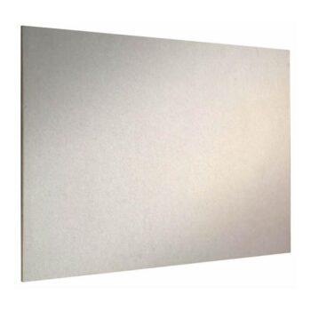 Unframed Wrapped Pinboard