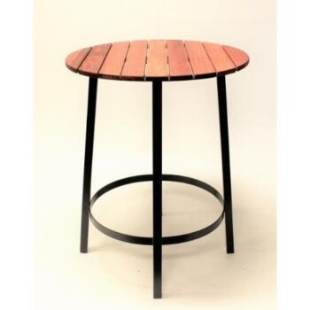 Barndi High Table