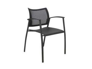 trident-reception-chair-1-1.jpg