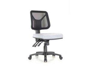 typist-task-chair-1-1.jpg