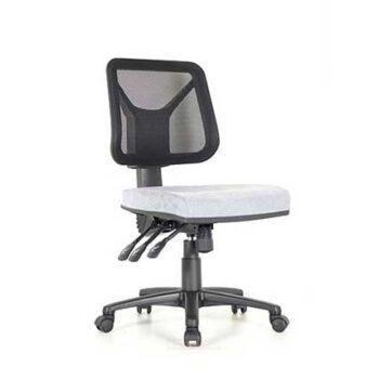 Wari Task Chair