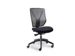 why-Chair-2-1.jpg