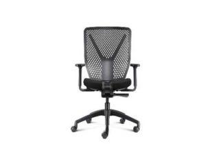 why-Chair-Back-1.jpg