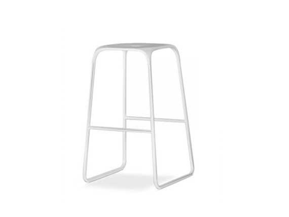 tumble stool