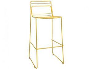 yellow1-1.jpg
