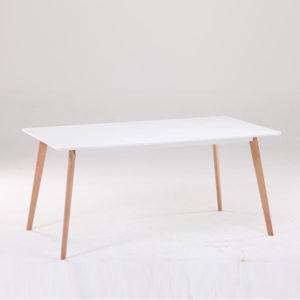 z-meeting-table-1.jpg
