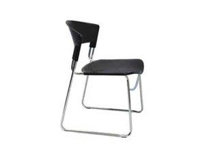 zola-brakout-chair-1-1.jpg