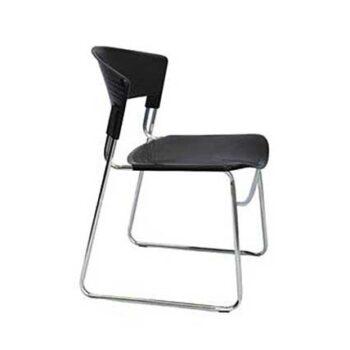 Zola Breakout Chair