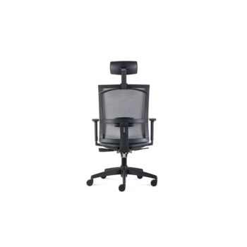 Dynamic Office Task Chair