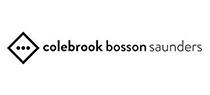 brand-colebrook