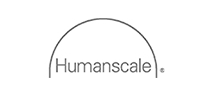 brand-humanscale