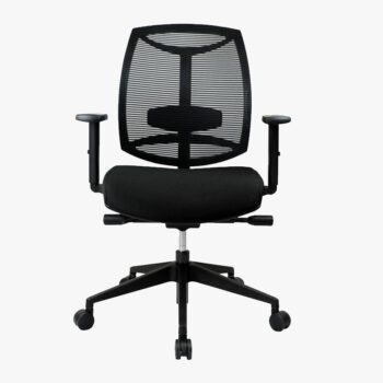 Hopa Executive Task Chair