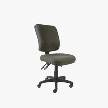 Chase Executive Chair