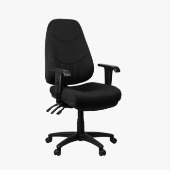 Oxford Task Chair