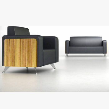Novara Sofa Single