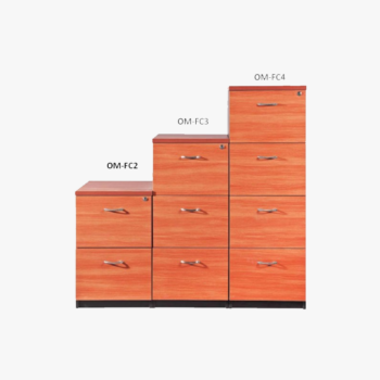Filing Cabinets 3 Draw