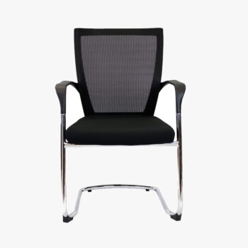 Spencer Cantilever Visitor Chair
