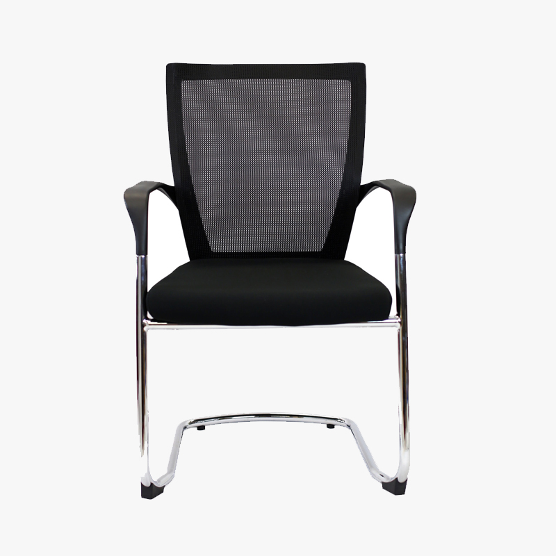 4474600c0 Spencer Cantilever Visitor Chair - Workstations